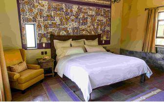 casita premium bed