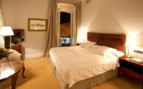 Double Bedroom at Villa Soro