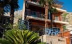 Forza Mare, luxury hotel in Montenegro