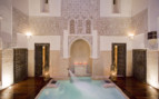 Riad Bab Firdaus Spa