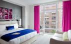 Park Deluxe Room, Royalton Park Avenue