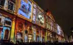 Lyon Festival of Light
