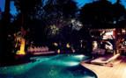 Uxua Hotel Pool