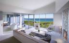 Ocean Retreat suite