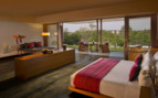 Kasara River View Suite