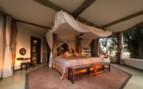 Luangwa Safari House