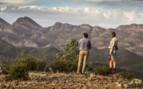 Flinders Range View