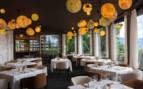 Leon Felice restaurant