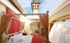 L'Albereta Cabriolet Suite