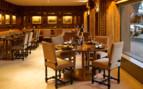 Le Melezin restaurant