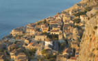 Village in the Peloponnese
