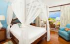 Garden Suite at Little Harbour, Barbados