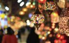 Istanbul Granda Bazaar