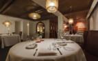 Siriola restaurant