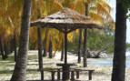 mustique island old plantation St Vincent