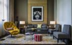 Das Stue Bel Etage suite