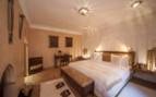 Junior Suite, Al Maha