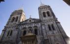 Zanzibar Cathedral Stone Town