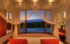 Suite at Grootbos