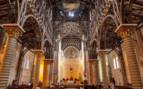 Pereira Cathedral