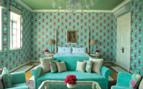 Kennedy Suite, Rajmahal