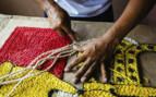 Masaya Crafts in Nicaragua