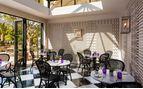 leeu-house-conservatory