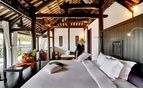 Jacuzzi_Villa_Bedroom