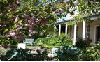 edenhouse_gardens