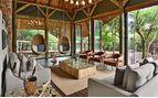 bayethe lounge