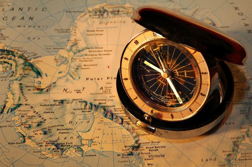 Sitemap | Original Travel on