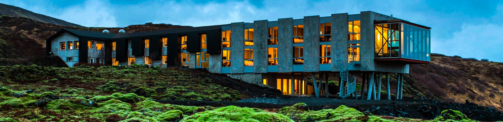 ion luxury adventure hotel iceland original travel. Black Bedroom Furniture Sets. Home Design Ideas