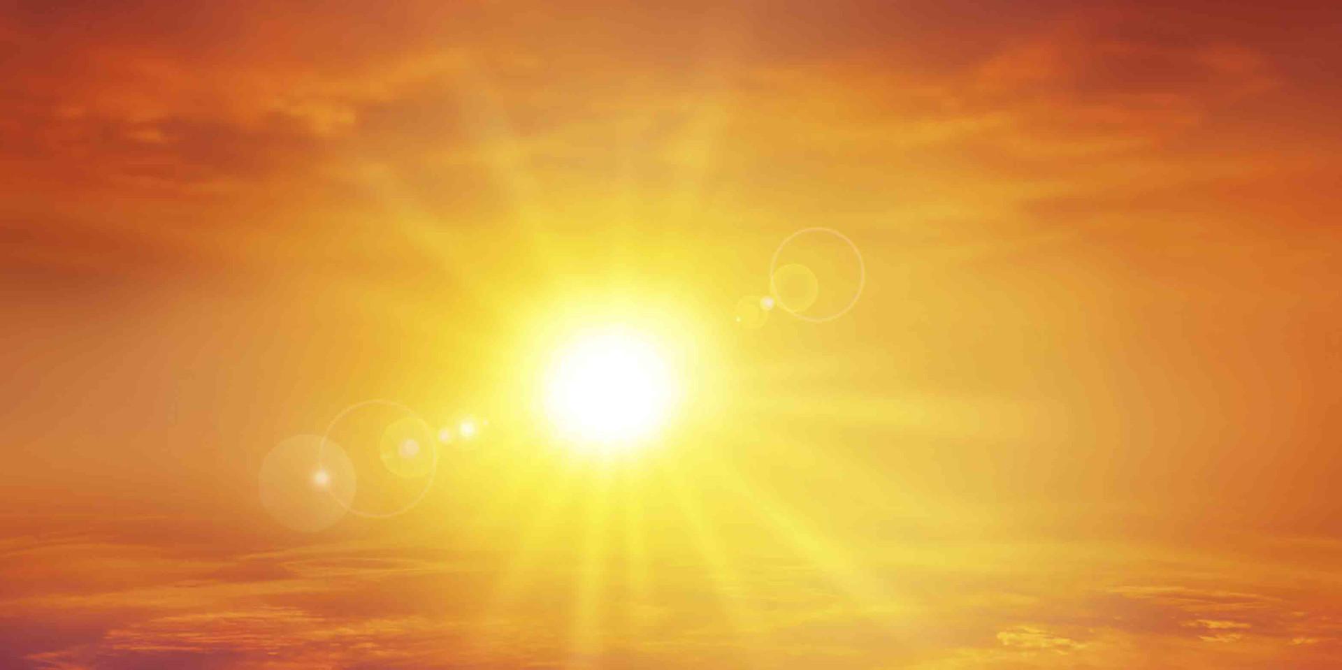 Late Summer Sun Holidays - Travel Blog - Original Travel