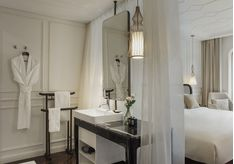 hotel_des_arts_room