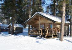 sorbyn lodge