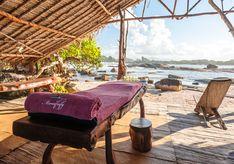 Lodge_Manafiafy_beach_spa