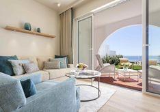 Vila Vita Lounge