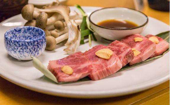 takayama hida beef
