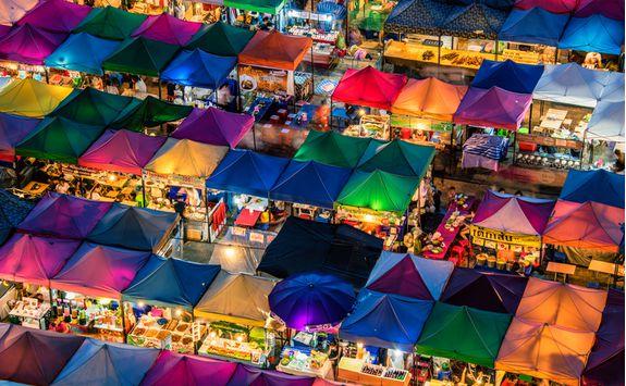 singapore_market