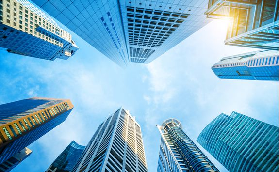 singapore_skyscrapers