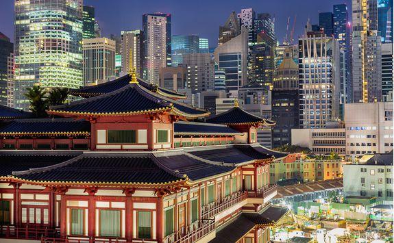 singapore_china_town