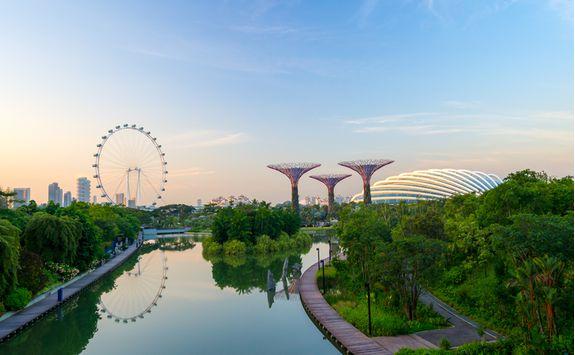 singapore_view