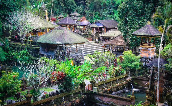 sebatu_temple