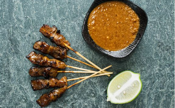 satay_chicken