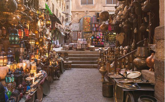 markets_cairo
