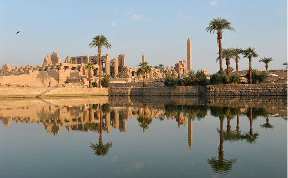 temple_of_karnak