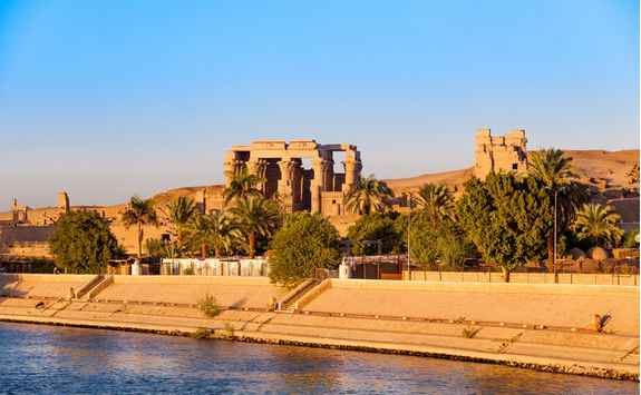 kom_ombo_from_nile