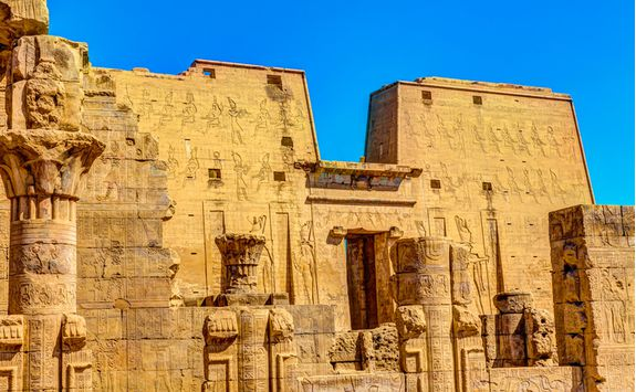 temple_of_edfu