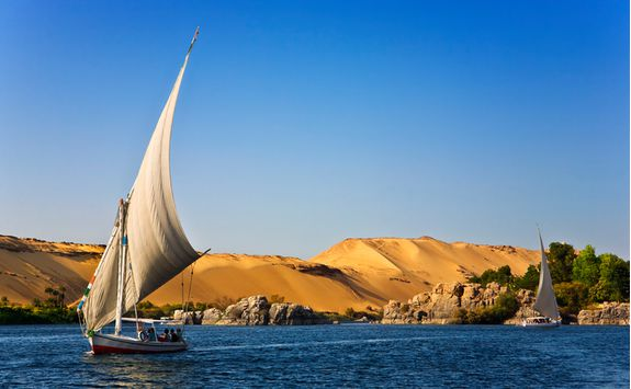 aswan_river_boats