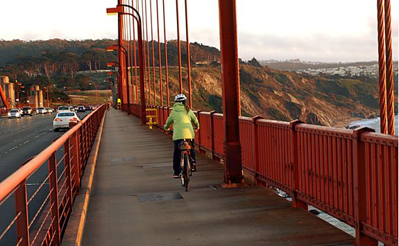 golden_gate_bike_ride